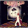 CD Sinterklaas Fever - Disco Hits