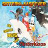 CD Sinterklaas Fever - De grote reis van Sinterklaas