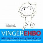 Vinger EHBO - massages voor een gezond gezin