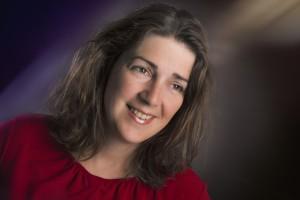 Sandra Schouwenaars - financieel organizer