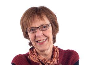 Opruimen met Jalada Goddijn-Koopmans, professioneel organizer en coach
