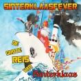 CD De Grote Reis van Sinterklaas