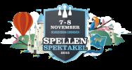 logo spellenspektakel