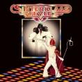Sinterklaas Fever CD Cover