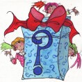 Leuke verrassingen in het Sinterklaas Voorpret Pakket