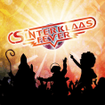 Sinterklaasfever theatershow