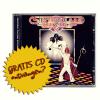 Gratis CD Sinterklaas Fever ontvangen?
